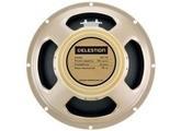Vente Celestion G12M-65 Creamback 16 O