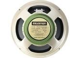 Celestion G12M Greenback (16 Ohms)