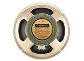 Celestion g12h(55) - 16 Ohms (made in UK)