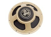 Celestion Neo V-Type