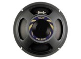 Celestion Pulse 12 IR
