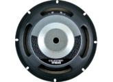 Celestion TF1020 : Haut-parleur 10 pouces bas-médium