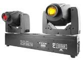 Chauvet Intimidator Spot Duo 150