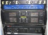 Amplificateur Chevin Research Q900