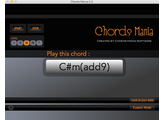 Chords Mania Chords Mania 2