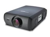 Video projecteur DLP 12 000