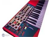 Nord Lead 2 Manual