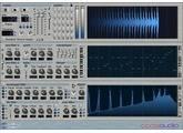 CodeAudio BeatBurner [Freeware]