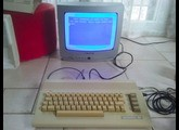 Commodore C64C