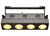 2 Projecteurs PIX14 CONTEST