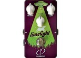 Vente Crazy Tube Circuits Limelight