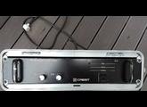 Crest Audio 3501