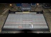 vends console analogique Crest audio X8 40 voies