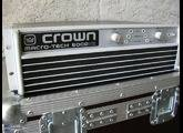 Vend crown ma 5000vz