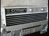 Crown MA 5000VZ