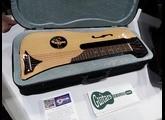 Cupit Music Cupit Guitar
