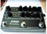 Ethos Overdrive User s Manual 6 22