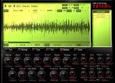 VST SAMPLER - TX16Wx 3 Professional (non-commercial licence)