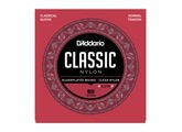 D'Addario Student Classics - EJ27N 29-45 Normal Tension