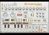 Phoscyon manual fr