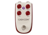 Danelectro Cash Cow