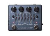Darkglass Electronics Alpha · Omega Ultra