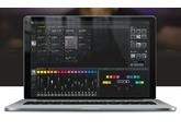 Daslight Virtual Controller 4
