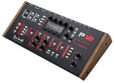 Vente Dave Smith Instruments Prophet 12 Module