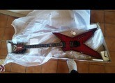 Dean Guitars Dimebag Rebel LTD FR