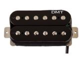 Dean Guitars DimeTime