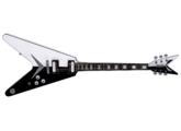 Dean Guitars Michael Schenker 2004