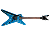 Dean Guitars USA Dime Commemorative ML