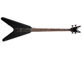 Dean Guitars V Metalman