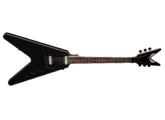 Dean Guitars VX FLOYD