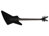 Dean Guitars Z SELECT BASS FLUENCE