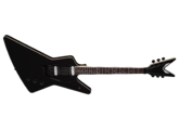 Dean Guitars ZX FLOYD
