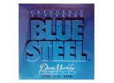 Dean Markley Blue Steel Electric - 2558 10-52 LTHB Light Top / Heavy Bottom