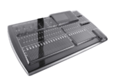 Vente Decksaver Behringer X32 Producer