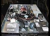 Dell PowerEdge 750