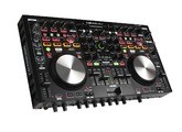 Vend table de mixage/controleur denon mc6000mk2