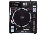 Denon DJ DN-S5000
