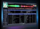 Denon DJ Engine