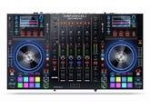 Vends contrôleur DJ DENON MCX8000