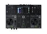 Denon DJ Prime GO