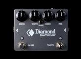 Diamond Pedals Quantum Leap
