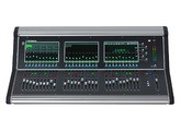 Faders & cartes pour digico D5 / D1 / DTR