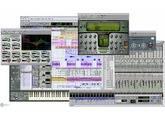 Digidesign Pro Tools 7