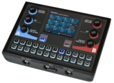 Digital Audio Labs Livemix CS-DUO