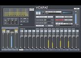 Digital Brain Instruments Voxpat