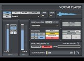Digital Brain Instruments Voxpat Player